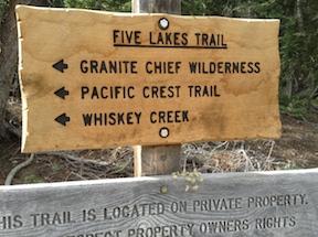 GCW_AlpineTH-sign
