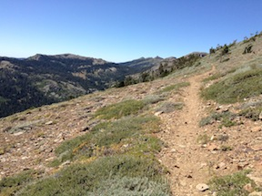 GCW_PCT-ridge-north